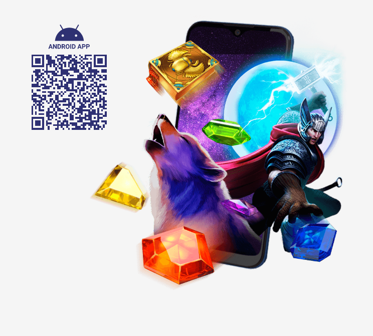 Slottica app
